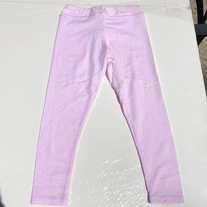 Made Girl Leggings